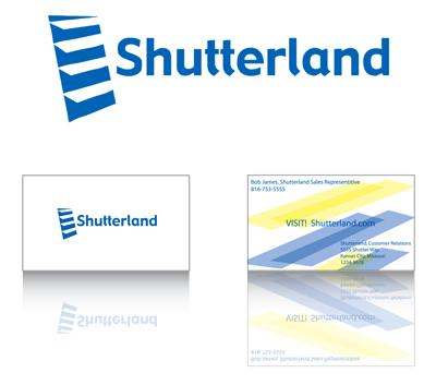 shutterland_paper